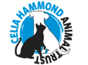 Celia Hammond Animal Trust