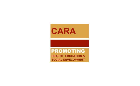Central Africa's Rights & AIDS (CARA) Society profile image 1