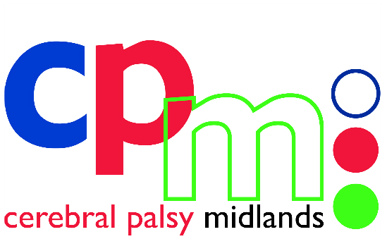 Cerebral Palsy Midlands profile image 1