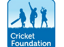 The Cricket Foundation