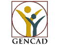Generation for Change and Development (GENCAD)