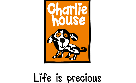 Charlie House profile image 1