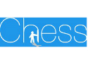 CHESS Homeless