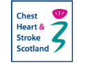 Chest Heart & Stroke Scotland - CHSS