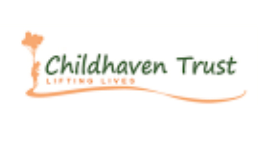 Childhaven Trust (midlands) Limited profile image 1