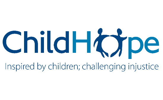 Childhope UK profile image 1