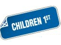 CHILDREN 1ST - Royal Scottish Society for Prevention of Cruelty to Children