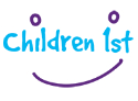 Children 1st - Scotland's National Children's Charity