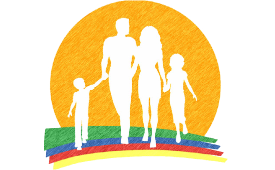 Children And Families Staffordshire profile image 1