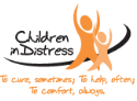 Children in Distress UK