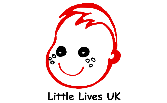 Little Lives Uk profile image 1