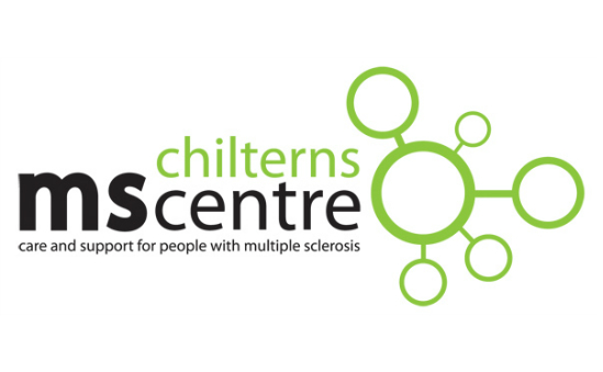 The Chilterns MS Centre profile image 1