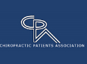 Chiropractic Patients' Association