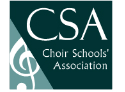 Choir Schools Association Bursary Trust (CSA)