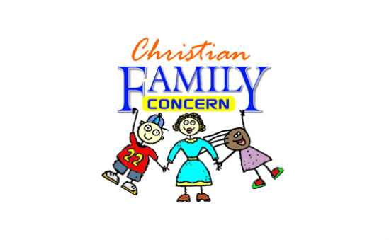 Christian Family Concern profile image 1