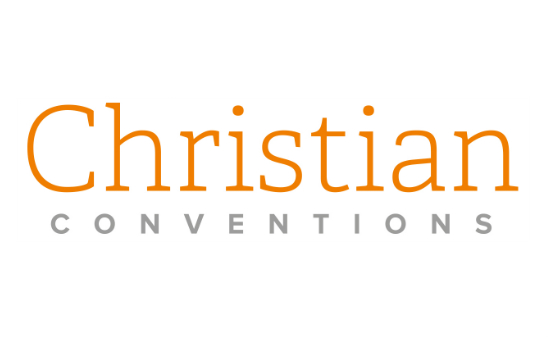 Christian Conventions Ltd profile image 1