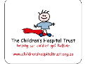 Childrens Hospital Trust South Africa