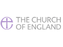 The Church of England Pensions Board � Retirement Housing for Clergy Pensioners