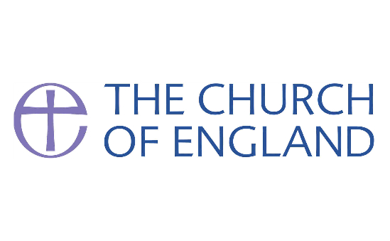 Church of England (The Archbishops Council) profile image 1