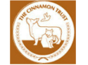 Cinnamon Trust - Helping Elderly People and Pets