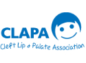 Cleft Lip & Palate Association (CLAPA)
