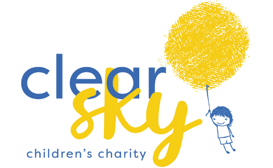 clearskycharity -  - image 1