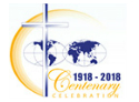 Columban Missionaries