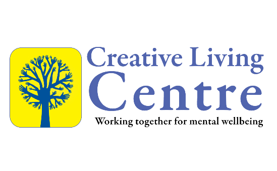 Creative Living Centre profile image 1
