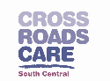 Crossroads Care South Central Ltd