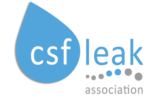 CSF Leak Association profile image 1