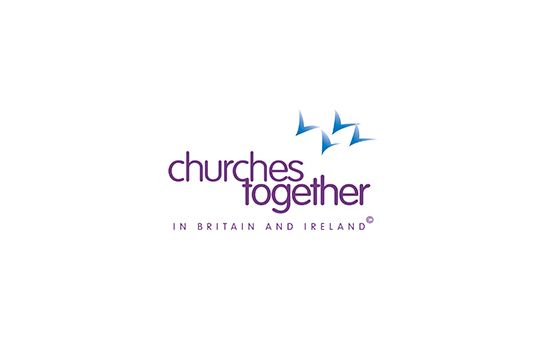 Churches Together In Britain And Ireland profile image 1