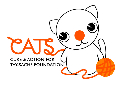 Cure And Action For Tay-Sachs (cats) Foundation