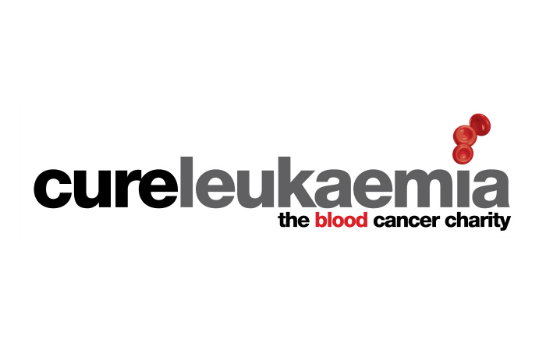 Cure Leukaemia profile image 1
