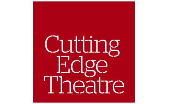 Cutting Edge Theatre Productions profile image 1
