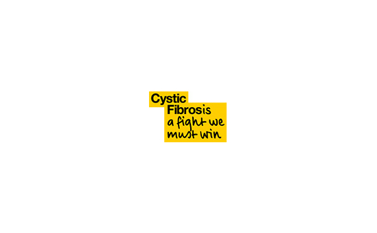 cystic-fibrosis-trust-4517 -  - image 1