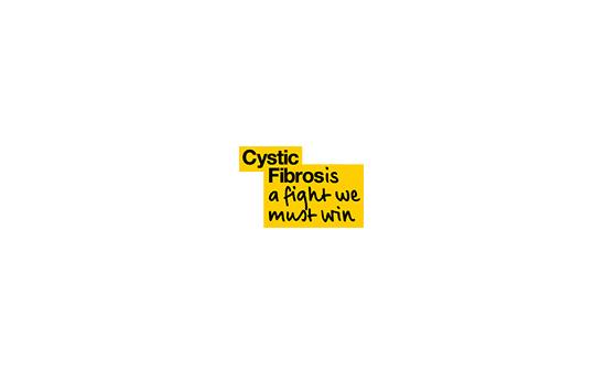 cystic-fibrosis-trust-4517 -  - image 1