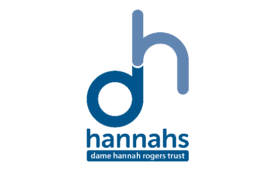 Dame Hannah Rogers Trust - transforming disabled young peoples' lives profile image 1