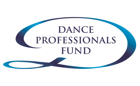Dance Professionals Fund profile image 1