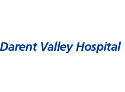 Darent Valley Hospital Charity Fund