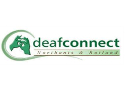 deafconnect Northants and Rutland