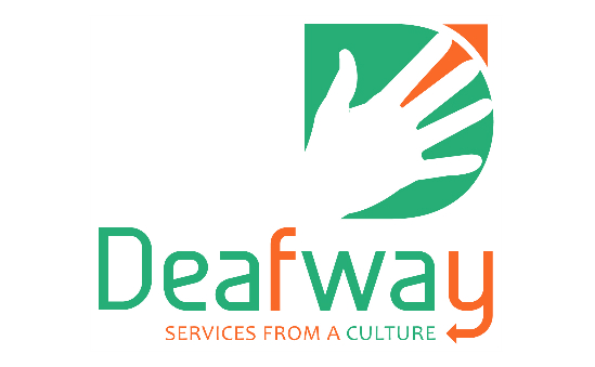 Deafway profile image 1