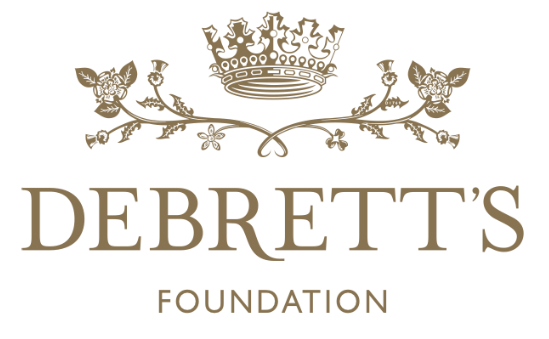 The Debrett's Foundation profile image 1