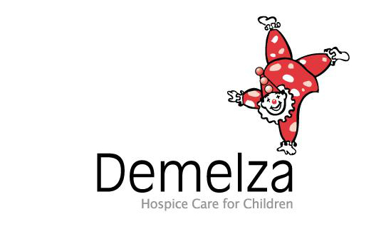 demelza hospice care for children childrens hospices
