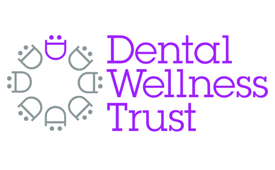 Dental Wellness Trust profile image 1