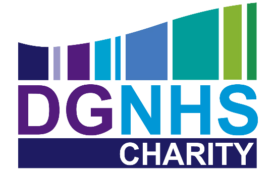 Dudley Group NHS Charity profile image 2