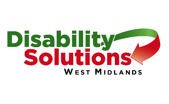 Disability Solutions West Midlands profile image 1