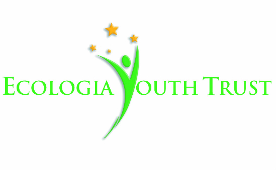 Ecologia Youth Trust profile image 1