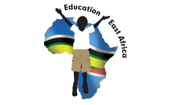 Education East Africa profile image 1