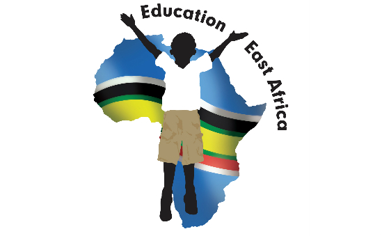 educationeastafrica -  - image 1
