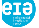 Environmental Investigation Agency